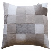 Neutral Patchwork (2)
