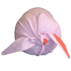 yogi-pink-linen-with-tangerine-knot-300x300